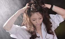 X5时尚写真婚纱馆