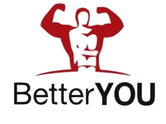 Better You健身工作室(辉煌国际店)