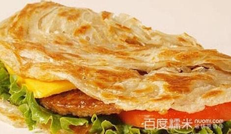 【麦食尚团购单品9选1美味】中山麦食尚武汉2015台湾美食节乡三图片