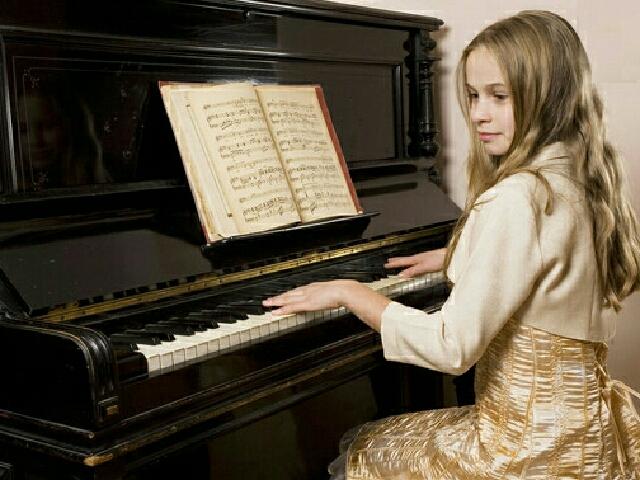 蓓尔兹钢琴培训中心(马家堡西路店)