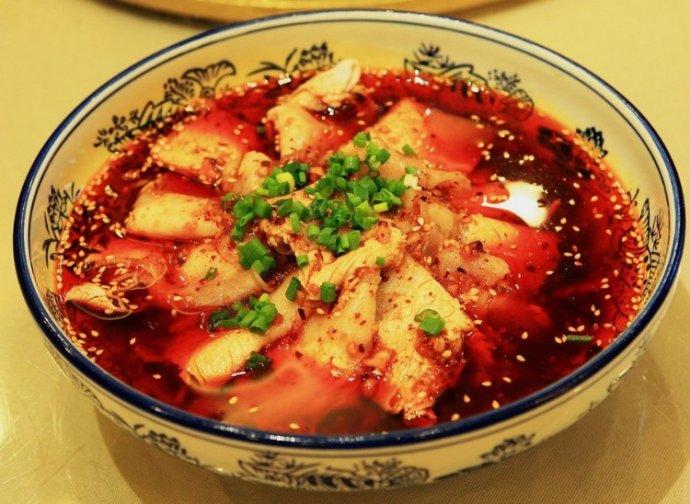干锅鸡美食网做法690_504怎么美食好看把视频拍的图片
