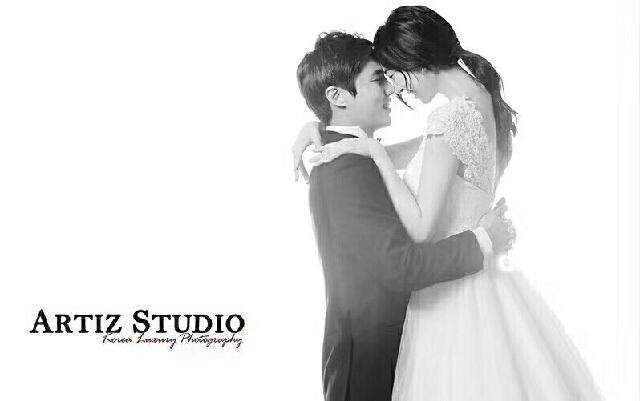 韩国艺匠Artiz Studio(南运河南路店)