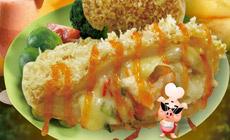 烤尚宫韩式自助餐厅(九全嘉国际广场店)