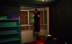 Vampire密室逃脱