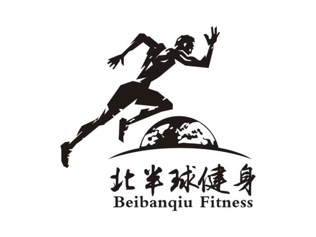 北半球健身工作室(金桥店)