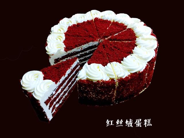 东尚烘焙芝士蛋糕工坊