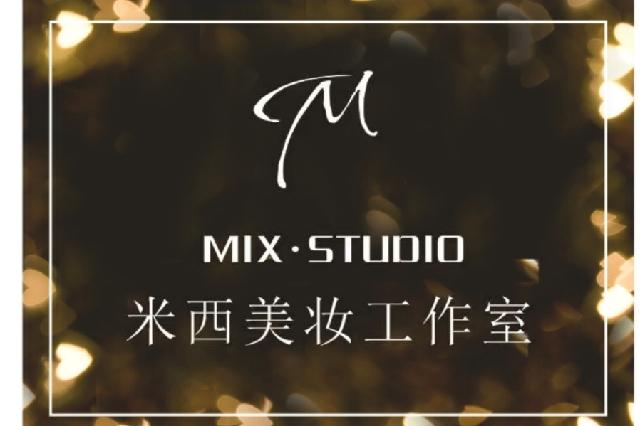 MIX.STUDIO米西工作室(相城店)