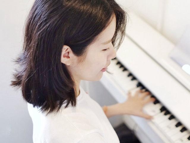 WePlay钢琴(海淀黄庄店)