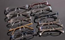 博士眼镜(书城店)