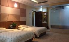 广州和缘商务酒店
