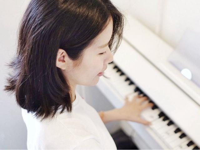 WePlay钢琴(呼家楼店)