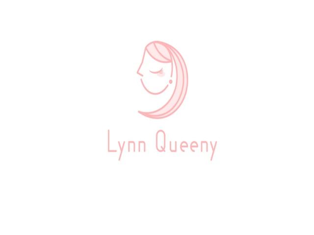 Lynn Queeny林恩肯妮工作室
