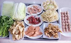 扁嘴巴汤锅(德阳店)