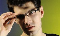 亨达利眼镜