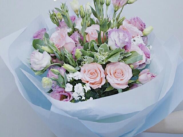 SDOR莳朵花艺设计