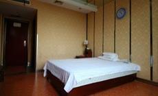 蝶恋花酒店