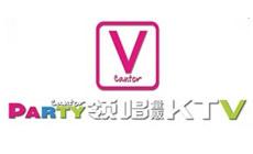 领唱KTV(南岭店)
