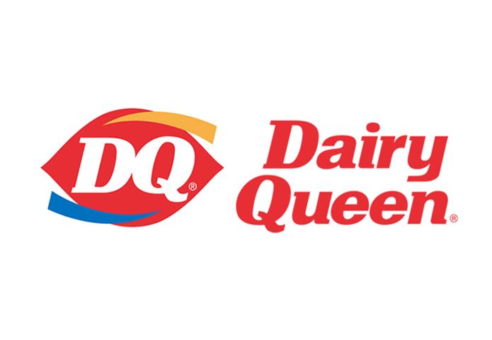 DQ冰淇淋(西单大悦城2店)
