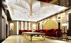 金爵酒店KTV(金煌娱乐城店)