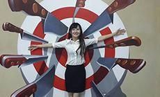 恒吉宾馆(东宝兴路地铁站店)