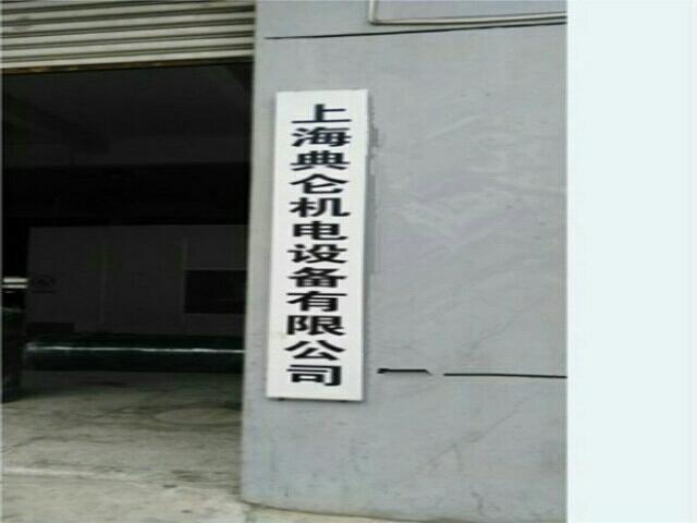 LOHO眼镜生活(汉口城市广场店)