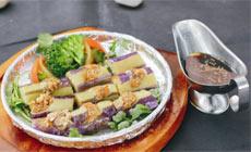 鑫春禧素食馆