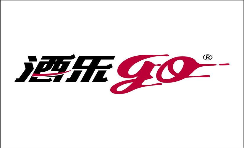 0折)_酒乐go(宝龙店)_百度糯米