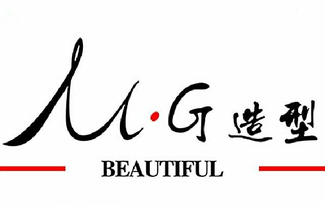 MG造型(光谷店)