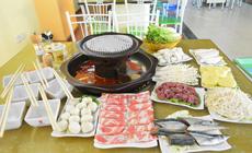 简阳李氏羊肉汤