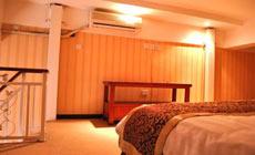 大连易租酒店式公寓