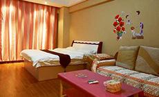 昊天酒店式公寓