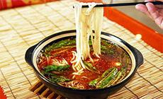 麦麦家韩式炸鸡(温泉店)