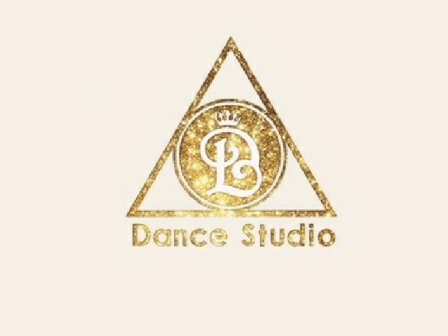 DL Dance 舞蹈工作室