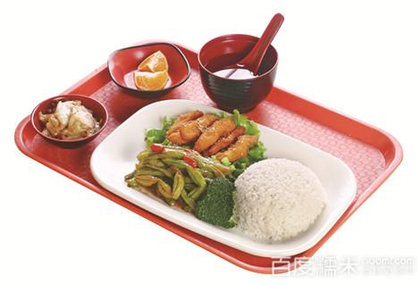 吉���#��iy�����9�9`�9�(_吉食雨香肉饭