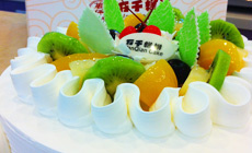 万千糕饼(叠石桥店)