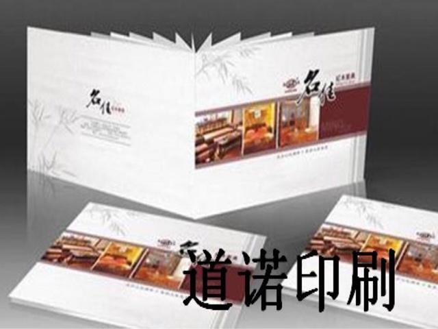 黄记煌三汁焖锅(红瓦寺店)