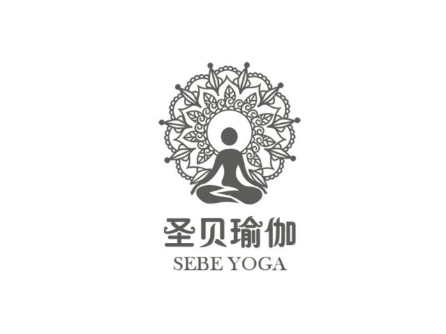 圣贝瑜伽(崇文门店)
