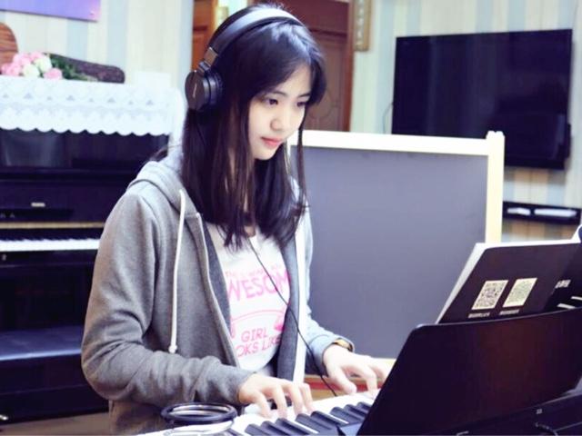 雅哈钢琴 | 专注成人钢琴培训(福田店)