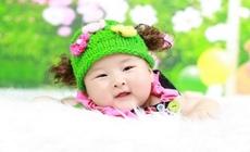 小小世界儿童摄影(武昌店)