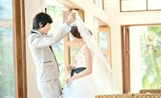 图珀婚纱摄影