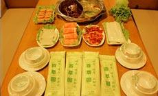 百草园火锅(永昌路店)