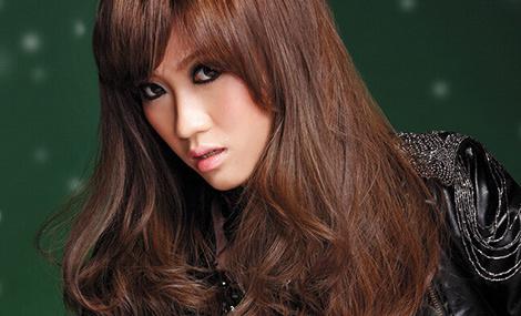 逸丝枫尚美容美发图片