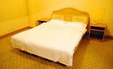 金门商务酒店