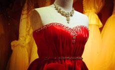 芭拉拉婚纱礼服馆