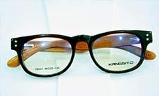 美康眼镜(大马店)