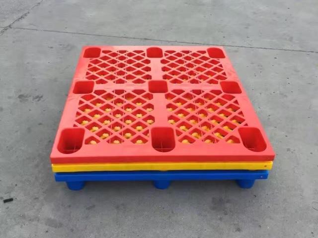 西安塑料托盘平泰塑业有限公司