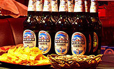 柏沙酒吧(西园路店)
