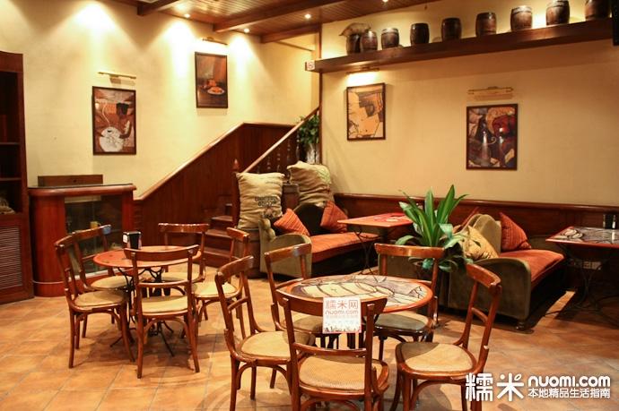 【jamaica coffee shop团购】_牙买加咖啡双人牛排餐