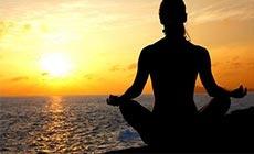 TL瑜伽美容女子会所