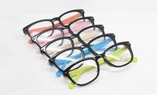 视窗眼镜店